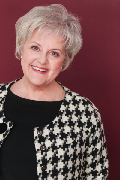 Susan-Hofflander